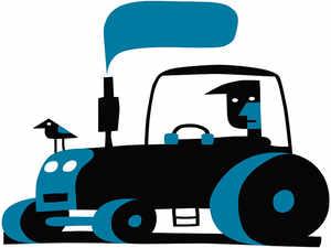 tractors-bccl