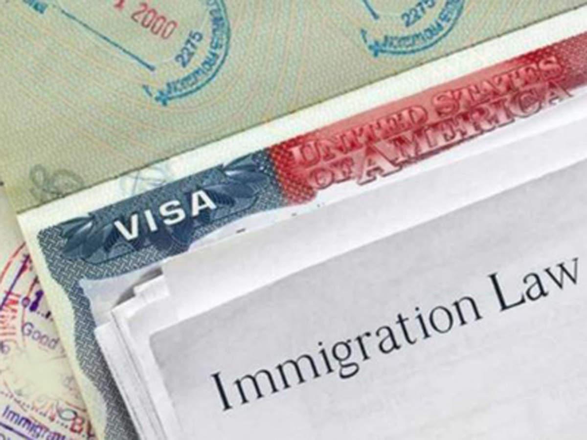 E Visa Latest News Videos Photos About E Visa The Economic Times