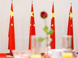 China-ap