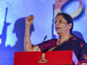 NirmalaSitharaman.AP