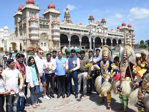 World-tourism-day-bccl