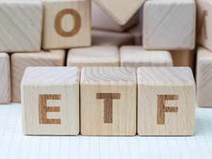 etf-getty