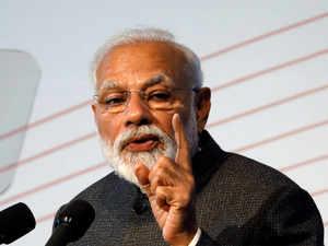 Modi-in-UP-reuters