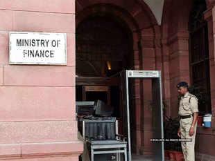 Finance-Ministry-BCCL
