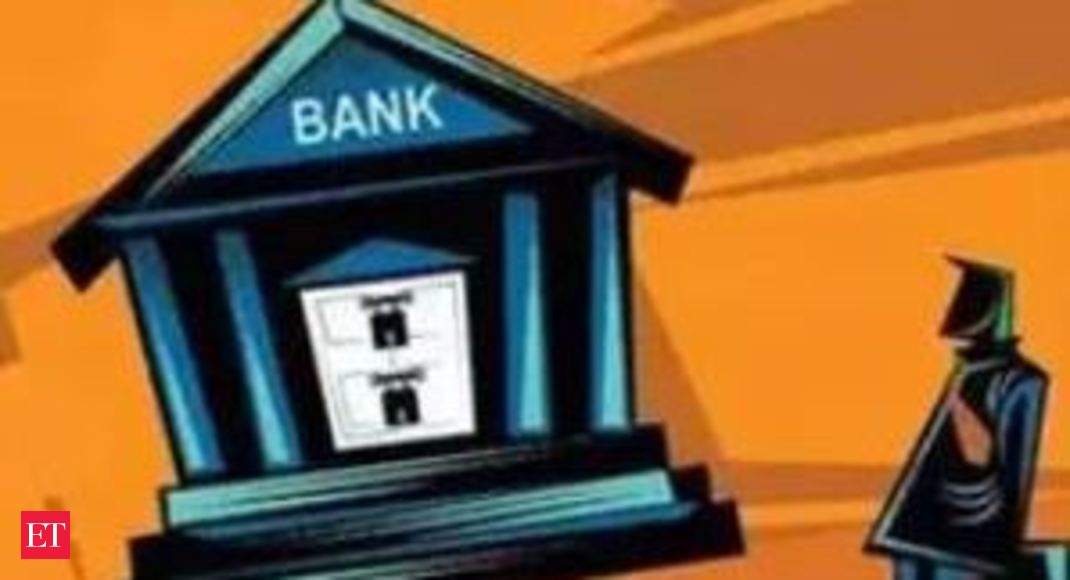 Merged entity of PNB, Oriental Bank of Commerce and United Bank of India may follow a SBI-like structure