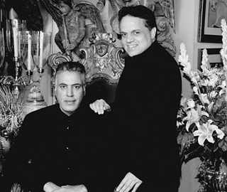 Want to turn heads this festive season? Follow these lessons from Abu Jani & Sandeep Khosla