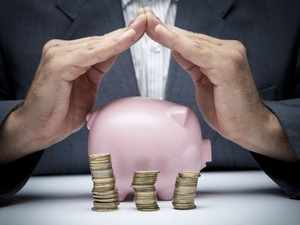 Are you a spender looking to save for your short-term goals? ULIPs can be a knight in your armour