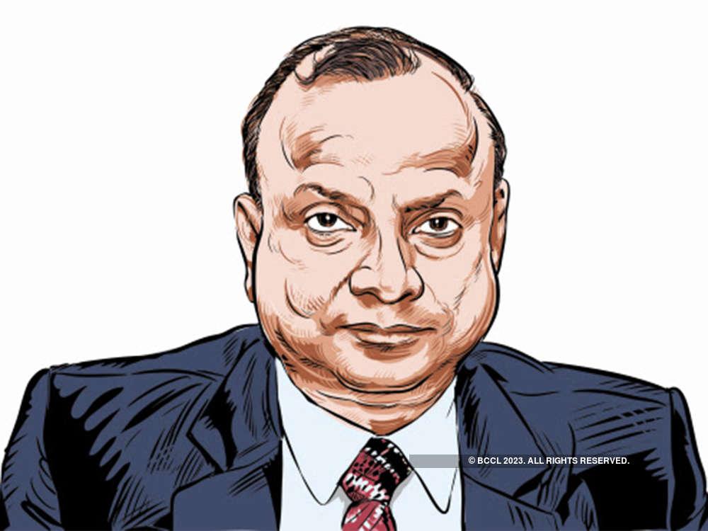 SBI not open to takeovers, says Rajnish Kumar