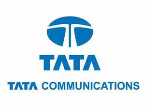tata-comm-Agencies