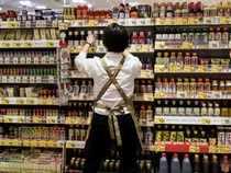 fmcg-consumer-ggods-retail-AFP