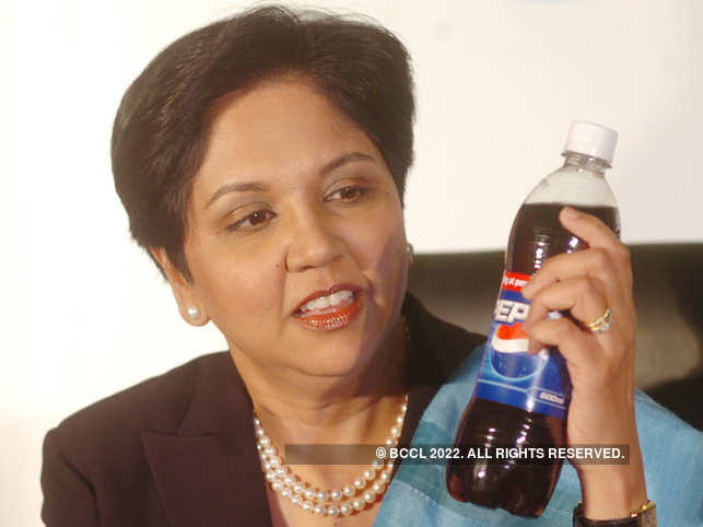 The strategy of 'sneaking in healthiness' seemed to work well for PepsiCo.
