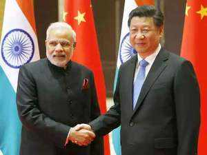 Madras HC gives nod to erect banners to welcome PM Modi, Xi Jinping