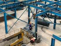 steel-metal-Reuters