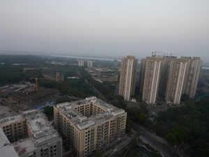 Buildings-bccl