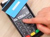 No discount on credit card payments for fuel