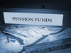 Good news for government pensioners