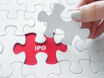 IPO1-Shutter-1200