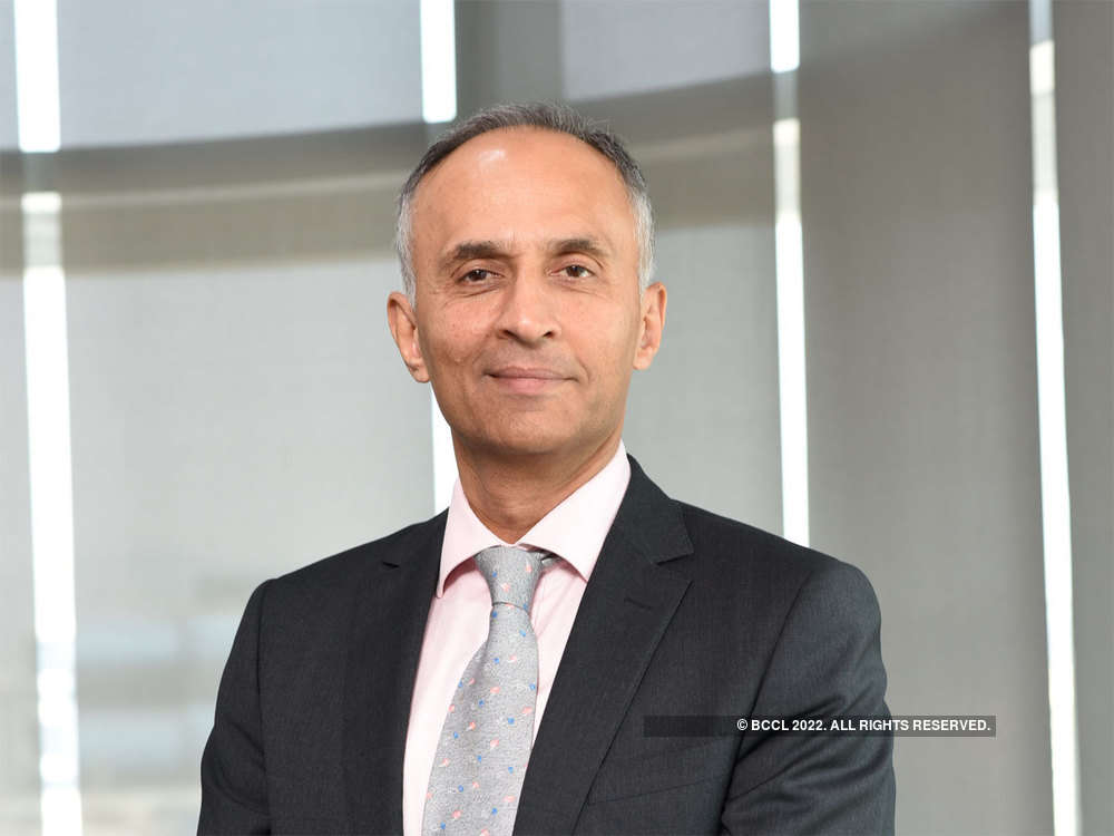 Yes Bank very close to getting capital from a tech major: Ravneet Gill