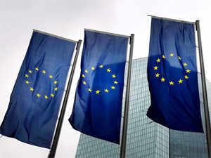 European-union-AFP