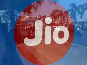 reliance-jio-agencies