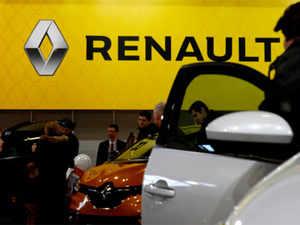 renault-REU