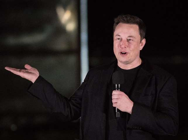 For all his fame and money, Elon Musk is now trying to wriggle out of a defamation lawsuit filed by British diver Vernon Unsworth. The Tesla CEO had called him a 'pedo guy' in a tweet. A look at other times an average Joe went up against a famous name.   (Image: AFP)