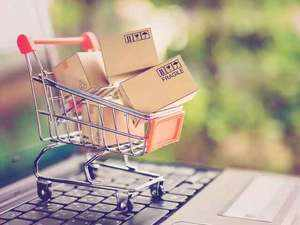 Festive online retail sector sales touch $1.8 bn in 3 days: report