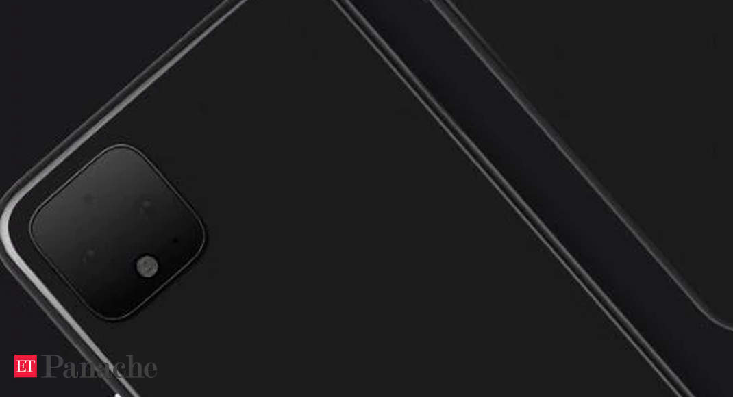 Panche Per Fast Food.Google Pixel 4 4xl Are Coming New Leak Hints At A Neural Core