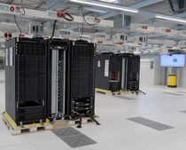 IT-information-technology-data-centre-server-AFP
