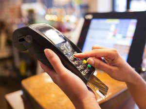 credit-card2-getty