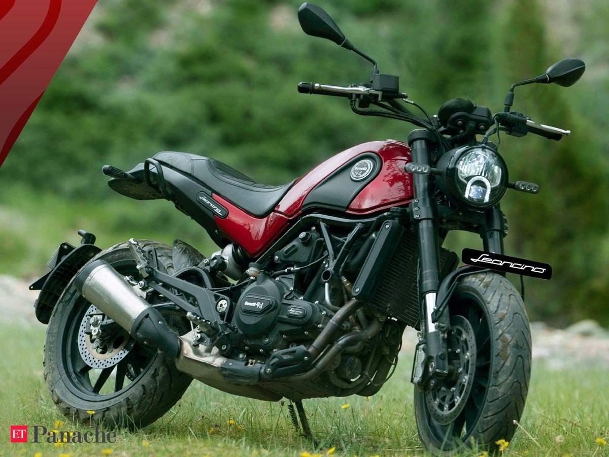 U30c8 U30c3 U30d7 Moto 4 250cc