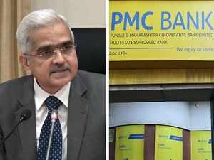 RBI will not let any co-operative bank to collapse: Shaktikanta Das clarifies on rumours