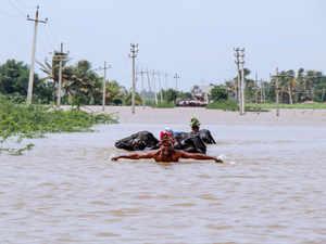 flood_AFP