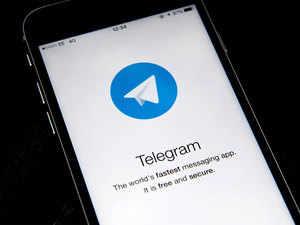 telegram-getty-images
