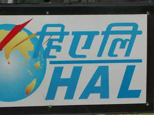 Indefinite protest by workers will affect the armed force: HAL