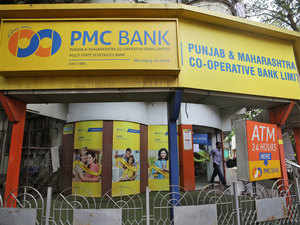PMC-bank-reuters