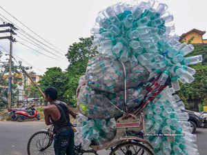 plastic-ban-bccl