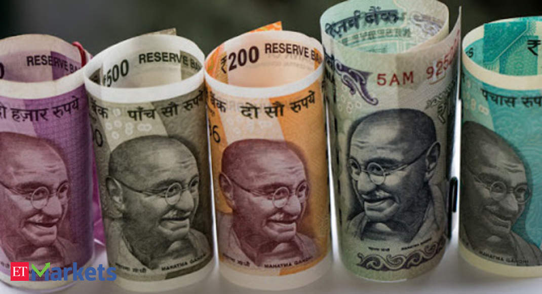 Bringing rupee trading home, India takes steps to deepen markets - Economic Times thumbnail