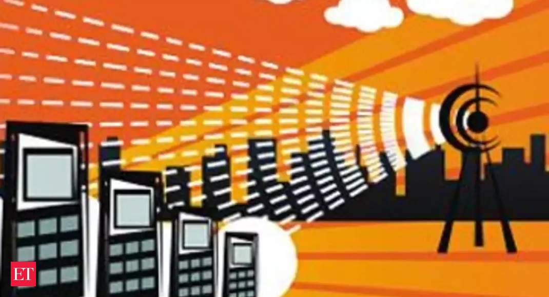 IUC-linked ring time another bone of contention for telcos