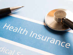 health-insurance4-getty