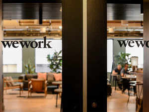 weworkreuters