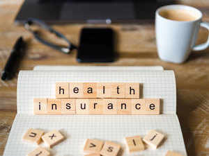 health-insurance2-getty