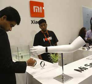 Early Diwali for Xiaomi: Tech giant reports sale of over 53 lakh devices in India during festive sale