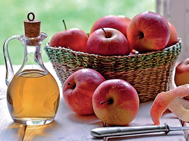 apple cidar_agencies