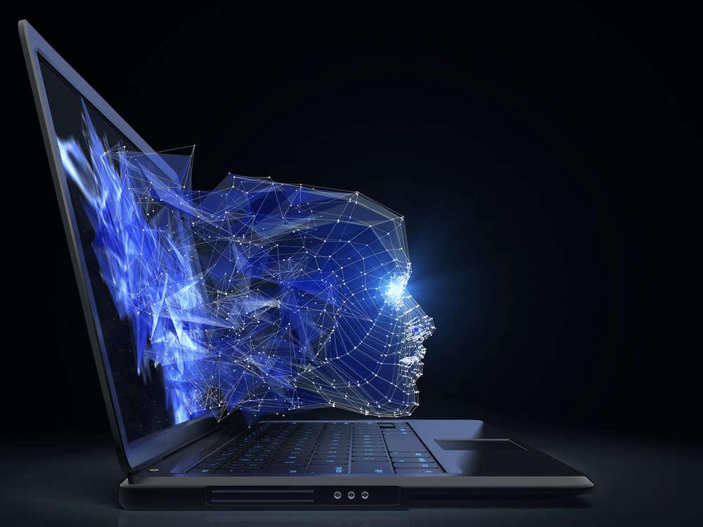 Pending patents key to bridge vast tech gap with US, China