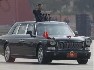 Xi-jinping-pti