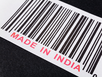 made-In-India-barcode-shutt