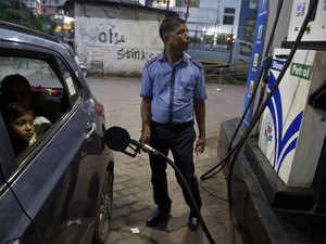 Petrol, diesel prices maintain dip as OMCs slash rates