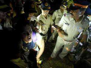 Aarey protests: 29 activists arrested get bail