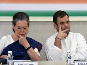 rahul-sonia-BCCL